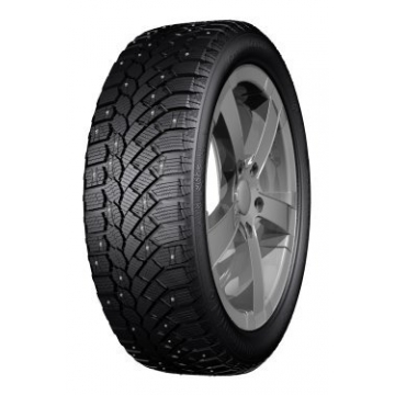 Continental ContiIceContact HD 4X4 235/65 R17 108T