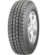 Goodyear Cargo Ultra Grip A-Stud