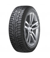 Hankook Winter I*Pike RS W419 185/65 R15 92T                               (XL)